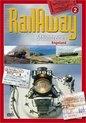 Rail Away - Stoomtreinen 2: Engeland