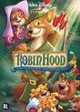 Robin Hood (Special Edition)