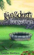 Kingdom Forgotten