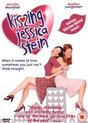 Kissing  Jessica Stein ( Import)