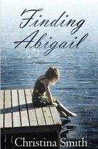 Finding Abigail