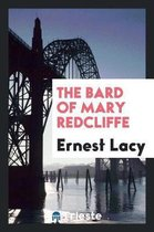 The Bard of Mary Redcliffe