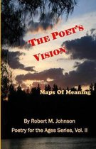 The Poet's Vision