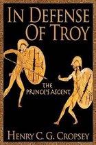 In Defense of Troy