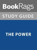 Summary & Study Guide: The Power