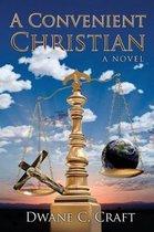 A Convenient Christian