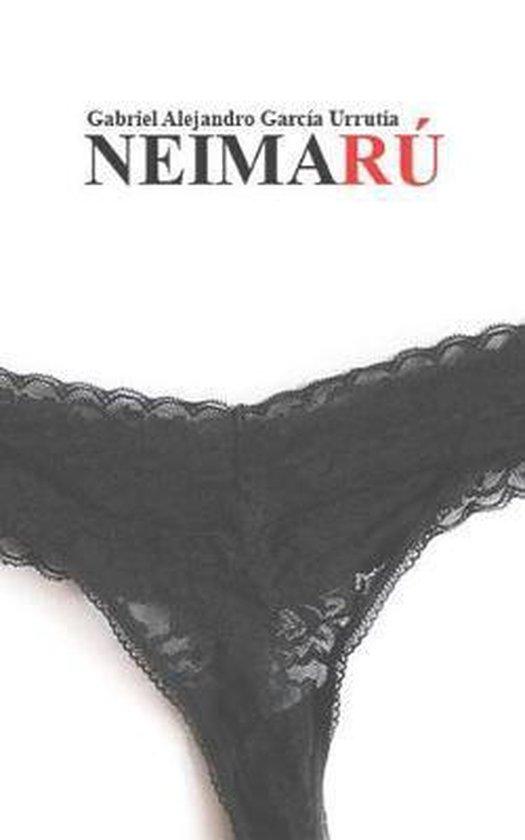 Neimar