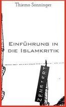 Einf hrung in Die Islamkritik