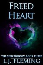 Freed Heart