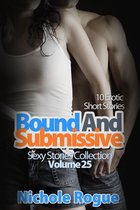 Bound and Submissive