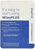 Corporate Finance - European Edition - WileyPLUS stand-alone Card