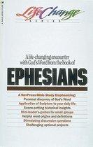Lc Ephesians (14 Lessons)
