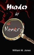 Murder by Memory