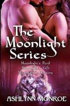 The Moonlight Series