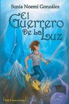 El Guerrero De La Luz