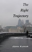 The Right Trajectory