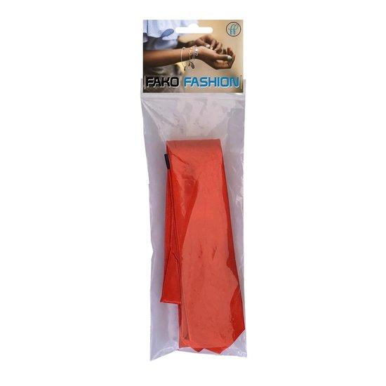 Accessoires Fako Fashion®