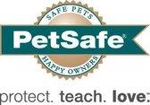 PetSafe Trainingshulpen voor honden