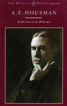 A.E. Housman: Collected Poems