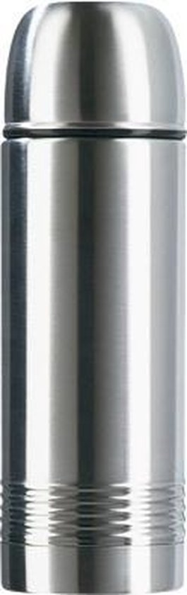SENATOR isoleerfles. Safe Loc. 0.7 L RVS - Emsa
