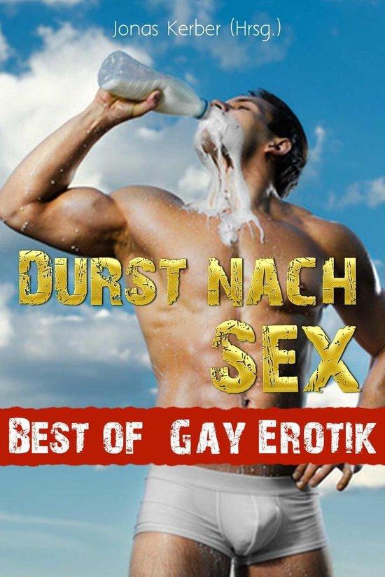 Erotik gay Free Adulter