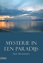 Mysterie In Een Paradijs