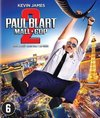 Paul Blart - Mall Cop 2 (Blu-ray)
