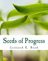 Seeds of Progress