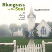 Bluegrass for the Soul: 20 All-Time Hits