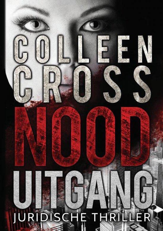 Nooduitgang - Colleen Cross   Fthsonline.com