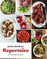 Repertoire
