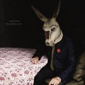 The Waiting Room (Cd+Dvd Limited Edition)