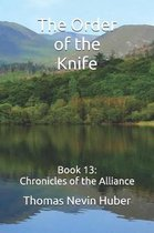 The Order of the Knife
