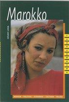 Landenreeks - Marokko