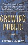 Growing Public