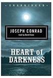 Heart of Darkness Lib/E