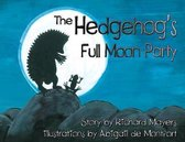 The Hedgehog's Full Moon Party