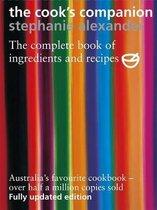 The Cook's Companion,
