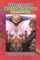 Oracles for Night-Blooming Eccentrics