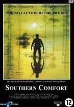 Speelfilm - Southern Comfort