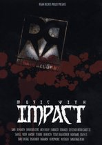 Regain Records-Music With Impact