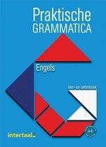 Praktische grammatica Engels leer- en oefenboek