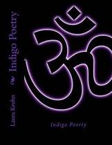 Indigo Poetry
