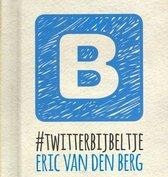 Twitterbijbeltje