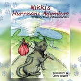 Nikki's Hurricane Adventure