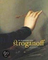 Rijkdom van Stroganoff