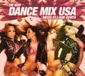 New Dance Mix USA