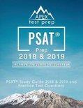 PSAT Prep 2018 & 2019