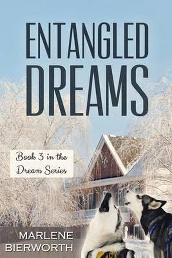 Entangled Dreams