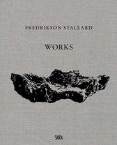 Fredrikson Stallard